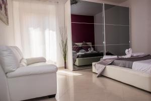 Enea 86 Apartment