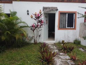 Villas House