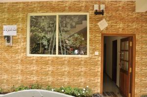 3R Cottage