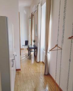 Appartamento Robinie 78