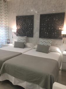 Foto del hotel  Hotel Felix