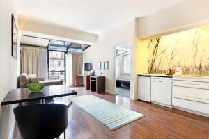 Bijoux Aparthotel by Totalstay