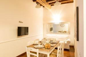 Leonina Apartament Colosseo