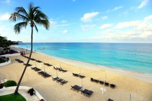 Regal Beach Club #513