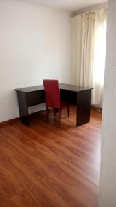 420 Long Avenue, Apartment 19