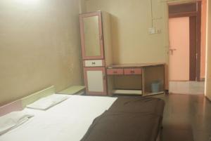 Kashiba Hotel
