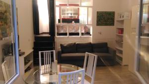 Borghese Studio