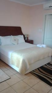Piet Retief Guesthouse