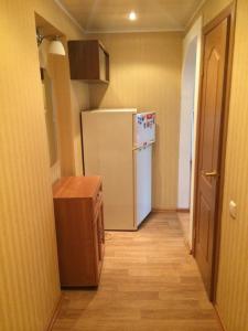 Apartment on Karla libknekhta 31
