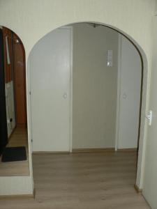 Apartment on Kolskoy 9