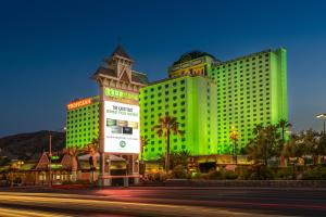 Picture of Tropicana Laughlin