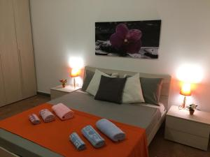 COLOSSEO Apartment!