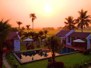 ★★ GEM Hoi An Villa, Hoi An, Vietnam