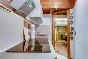 Urban Boathouse
