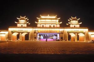 Loc Xuan Guesthouse