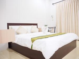 Sriprapa Apartment