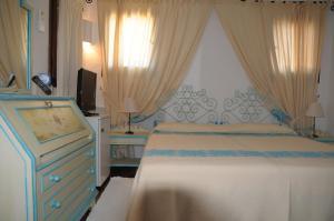 Hotel Capriccioli