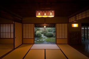 Nishiyama Bekkan