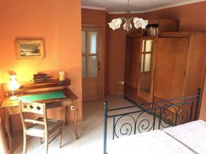 Mandula Villa Apartment