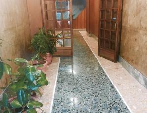 Casa Gianelli