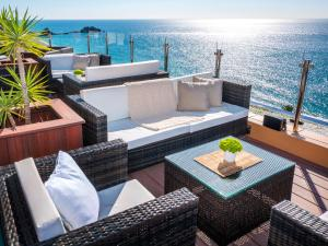Foto del hotel  Hotel Helios - Almuñecar