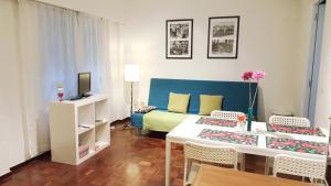 Apartamentos CalleCultura