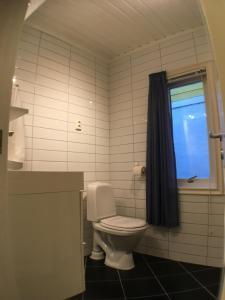 YM40  욕실