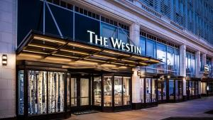 Picture of The Westin Buffalo