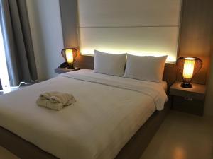 温D酒店 (Win D Hotel)