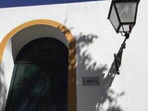 Foto del hotel  El Garrotal