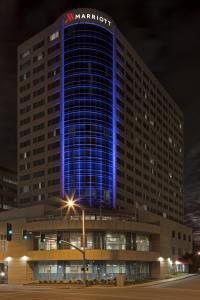 Picture of Kansas City Marriott Country Club Plaza