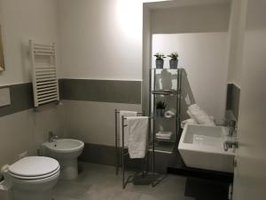 Cesi Apartment