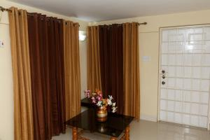 Alamanda Guest House