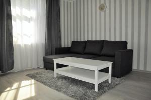 Vilmsi Apartment