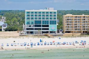 Picture of Best Western Premier - The Tides