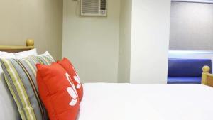 ZEN Rooms Ninoy Aquino Airport
