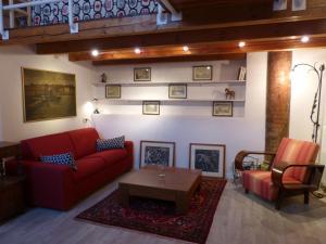 Suite 2 Torri