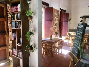 Casa Venita Hostal Boutique