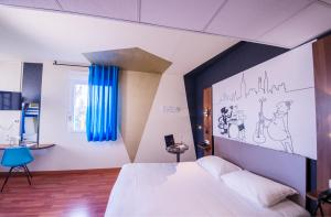 Foto del hotel  Ibis Styles Toulouse Blagnac Aéroport