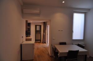 Canareggio Apartament