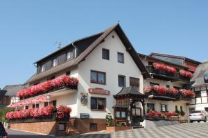 landgasthof hotel sauer deutschland willingen. Black Bedroom Furniture Sets. Home Design Ideas