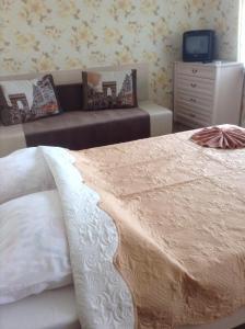 Guest House Belyi Parus