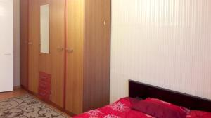 Mahla Two-Room Apartment