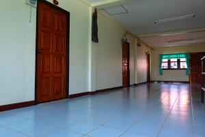 J-Safe Guesthouse