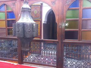 Riad Tarik