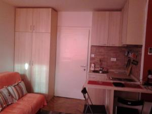 Apartments Kovac