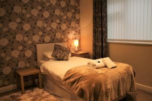 Winchmore Hotel