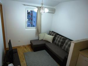 Apartment Rozino Budva
