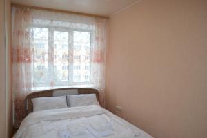 Apartment near Fontain