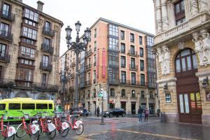 Foto del hotel  Petit Palace Arana Bilbao